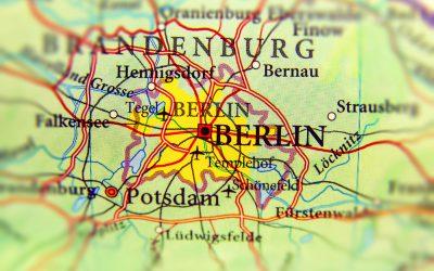 Immobilien kaufen in Brandenburg: lohnen sich die neuen Bundesländer?