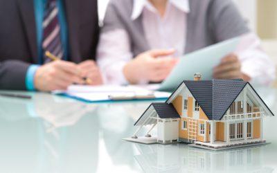 Immobilienkauf: Risiken, die Sie berücksichtigen müssen