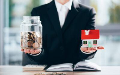Immobilien investieren: die 5 häufigsten Fehler im Überblick