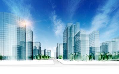 Welchen Einfluss hat Corona auf den Immobilienmarkt?