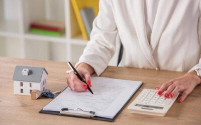 Unterschiede zwischen den Verwaltungsarten: WEG, Mietverwaltung & Mietsonderverwaltung