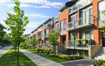 Schönheitsreparaturen bei Mietwohnungen: Mieter und Vermieter müssen sich Kosten teilen